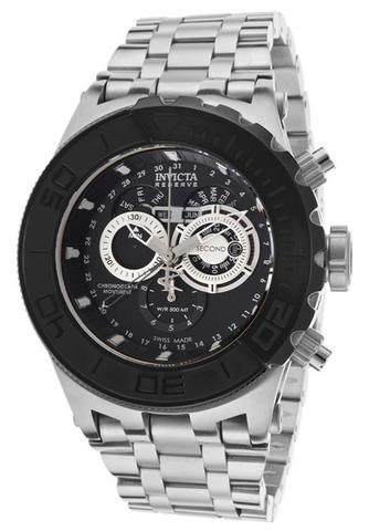 Купить Наручные часы Invicta 15965 по доступной цене