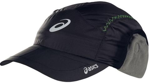 Бейсболка Asics Fuji Cap