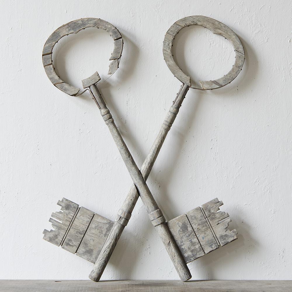 Статуэтки Сувенир Декор Локсмит от Roomers suvenir-dekor-loksmit-ot-roomers-niderlandy.jpg