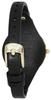 Купить Наручные часы Fossil ES3148 по доступной цене