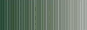 018 Краска Model Air Комуфляжный черно-зеленый (Cam. Black Green) укрывистый, 17мл