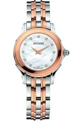 Наручные часы Balmain 18383386