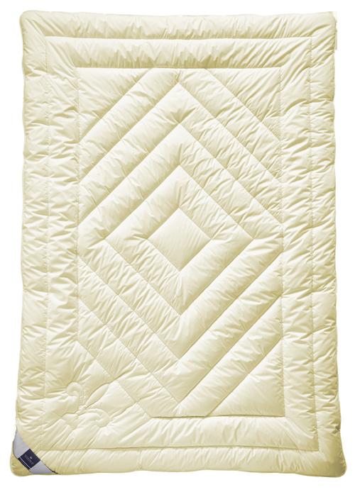 Одеяла Элитное одеяло 200х200 Contessa Uno от Billerbeck elitnoe-odeyalo-200h200-contessa-uno-ot-billerbeck-germaniya.png