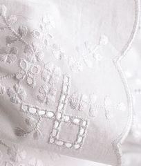 Элитная наволочка декоративная Classic от Luxberry