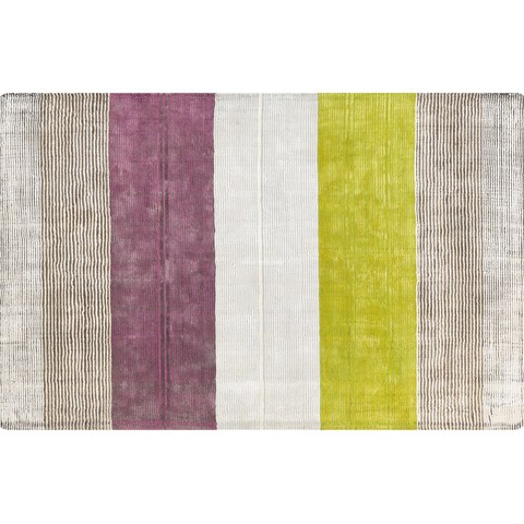 Ковер Designers Guild Rugs Delphi Heather DHRDG0031, интернет магазин Волео