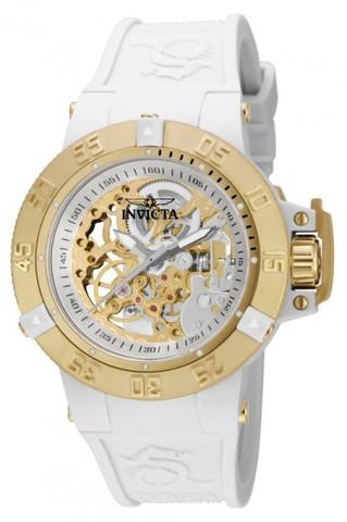 Купить Наручные часы Invicta 16094 по доступной цене