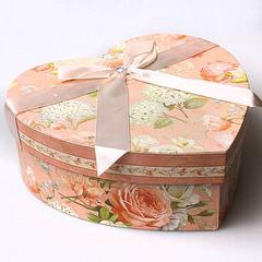Коробка подарочная, арт. WA 33-22-1