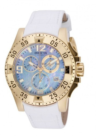 Купить Наручные часы Invicta 16099 по доступной цене