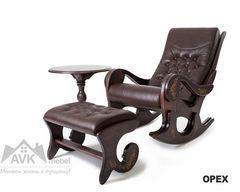 Комплект мебели Грация