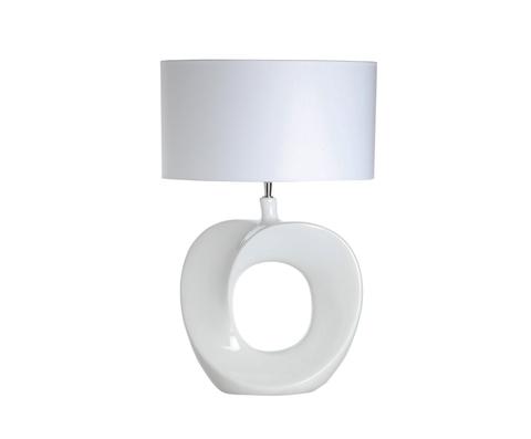 Элитная лампа настольная Грандола от Sporvil