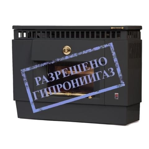 Газовый конвектор FEG Zeus F 8.50 P