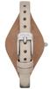 Купить Наручные часы Fossil ES3150 по доступной цене