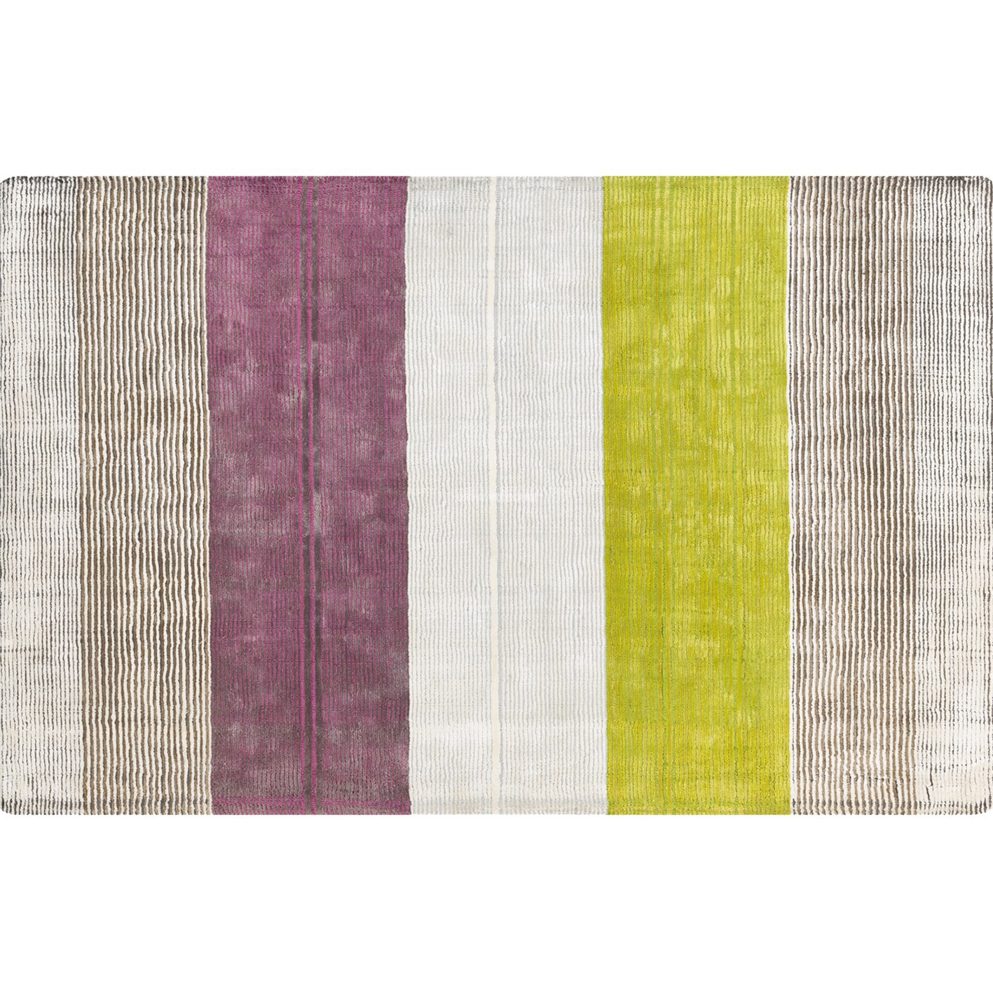 Ковер Designers Guild Rugs Delphi Heather DHRDG0032, интернет магазин Волео