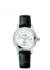Купить Наручные часы Balmain 18713226 по доступной цене