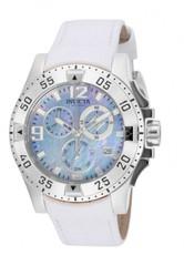 Наручные часы Invicta 16098