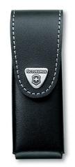 Чехол для ножа Victorinox (4.0523.3)