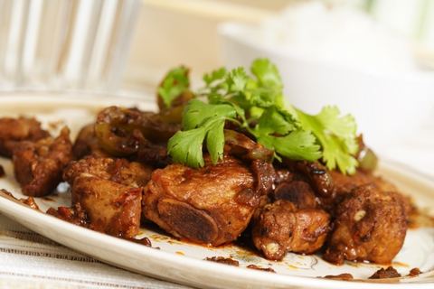 https://static12.insales.ru/images/products/1/6475/9689419/0100212001350371912_ribs_in_pepper_sauce.jpg