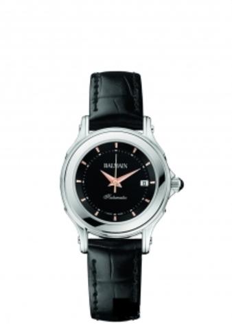Купить Наручные часы Balmain 18713266 по доступной цене