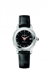 Наручные часы Balmain 18713266