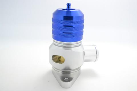 Гибридный Bypass клапан TurboXS Hybrid BOV 50/50