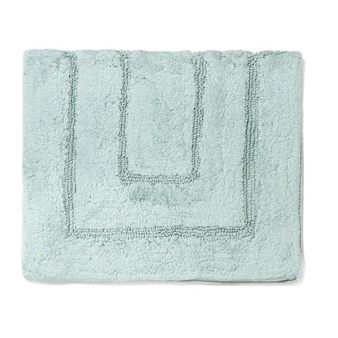 Элитный коврик для ванной Kassadesign Robbins Egg от Kassatex