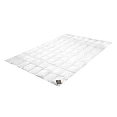Элитное одеяло легкое 155х200 Chalet от Brinkhaus