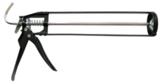 Пистолет для герметика скелетный BAU MASTER