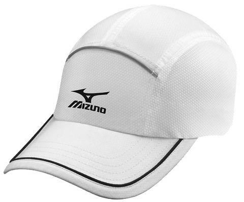 Бейсболка Mizuno DryLite Cap