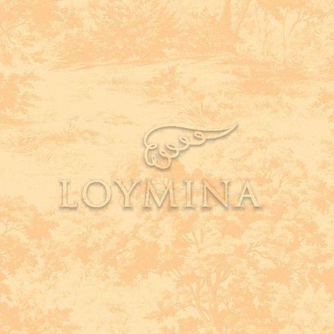 Обои Loymina Plein air A1003, интернет магазин Волео