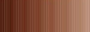 041 Краска Model Air Комуфляжный коричневый танковый (Armour Brown) укрывистый, 17мл