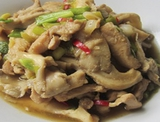 https://static12.insales.ru/images/products/1/6482/9689426/compact_0956244001351190702_thai_chichen_with_mushrooms.jpg