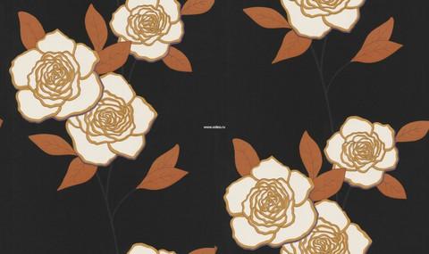 Обои Cole & Son New Contemporary 2 69/6121, интернет магазин Волео