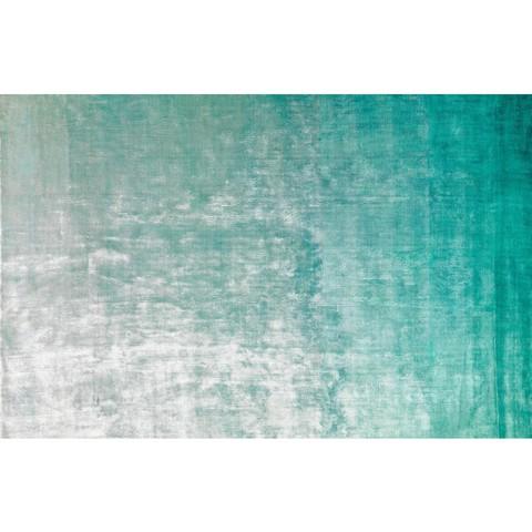 Ковер Designers Guild Rugs Eberson Aqua DHRDG0009, интернет магазин Волео