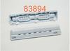 Бойник для стиральной машины Indesit (Индезит)/ Ariston (Аристон) 083894, 051510