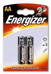 Energizer AA
