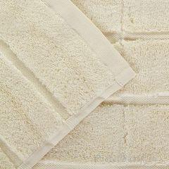 Элитный коврик для ванной Hanim слоновая кость от Hamam
