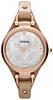 Купить Наручные часы Fossil ES3151 по доступной цене