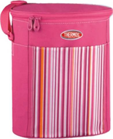 Сумка-термос SeaBreeze 12 Can Cooler Bag Pink Thermos
