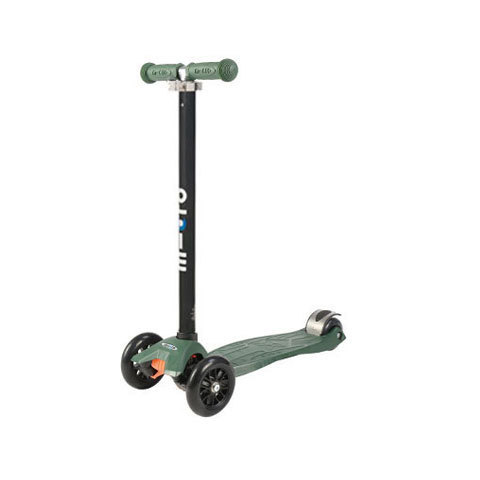 micro-scooter