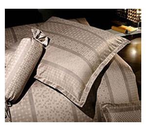 Для сна Наволочка 35x40 Elegante Strada серебро elitnaya-navolochka-strada-ot-elegante-germaniya.jpg