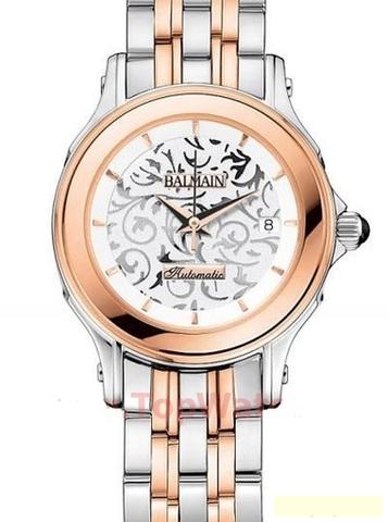 Купить Наручные часы Balmain 18783316 по доступной цене