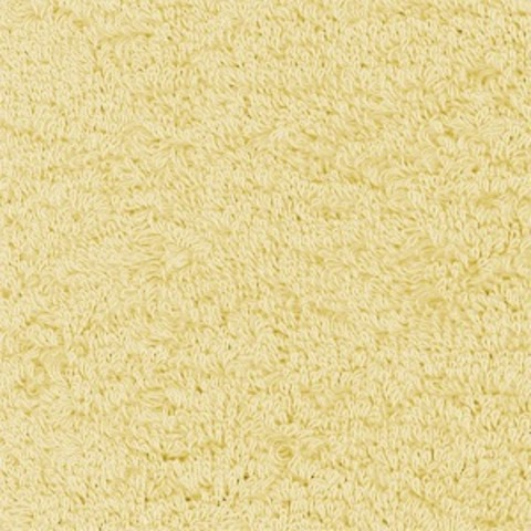 Элитный коврик для унитаза Reversible 885 Camel от Abyss & Habidecor