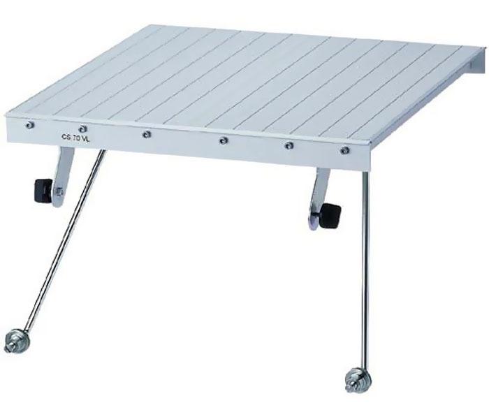 Удлинитель стола CS 70 VL Festool 488061