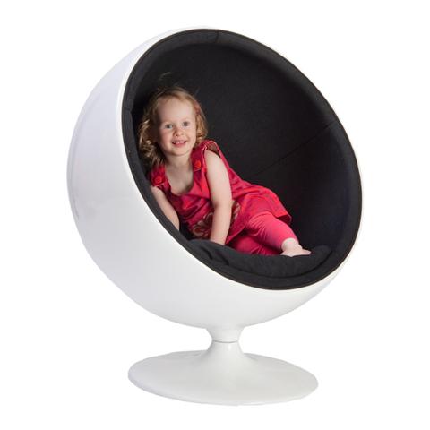 кресло Ball Kids