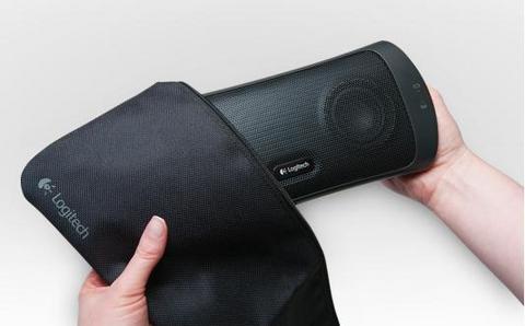 LOGITECH Z515 Wireless