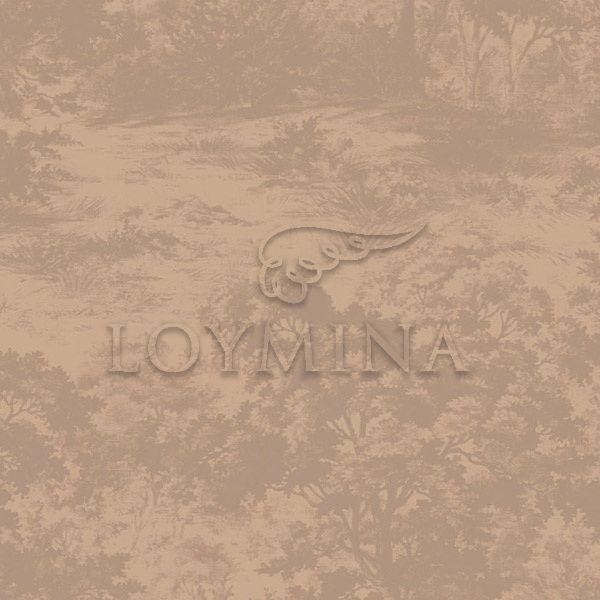 Обои Loymina Plein air A1010, интернет магазин Волео