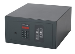 Сейф DOMETIC Safe MD 281C