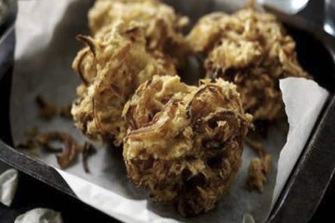 https://static12.insales.ru/images/products/1/6491/9689435/0867073001352467191_onion_bhaji.jpg