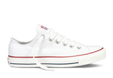 Кеды Converse All Stars Chuck Taylor Low White