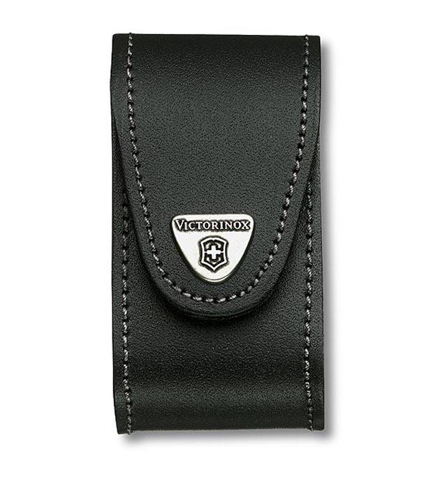 Чехол для ножа с поворотной клипсой Victorinox (4.0521.31)